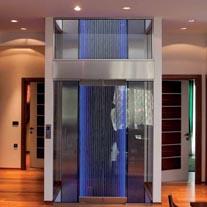 ascensoare_electrice_de_persoane