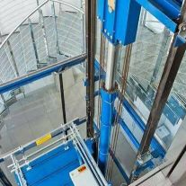 ascensoare_hidraulice_de_persoane