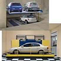 platforma_auto