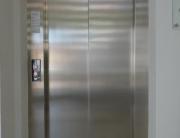 liftcabinetavocat01