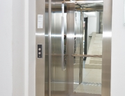liftcabinetavocat02