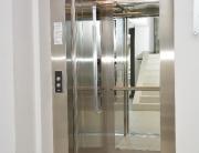liftcabinetavocat03