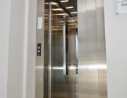 liftcabinetavocat04
