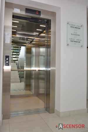 liftcabinetavocat05