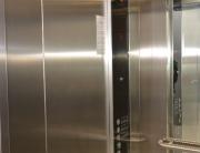 liftcabinetavocat07