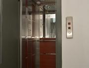 liftindependentei02