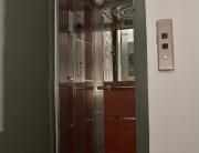 liftindependentei05