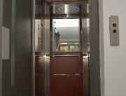 liftindependentei06