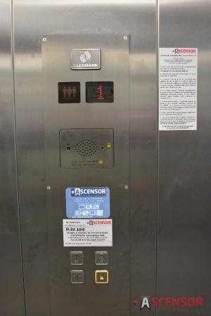 liftspitalboliinf01