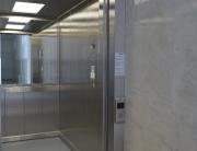 liftspitalboliinf02