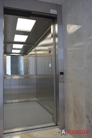 liftspitalboliinf03
