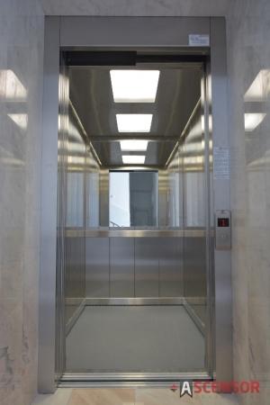 liftspitalboliinf04