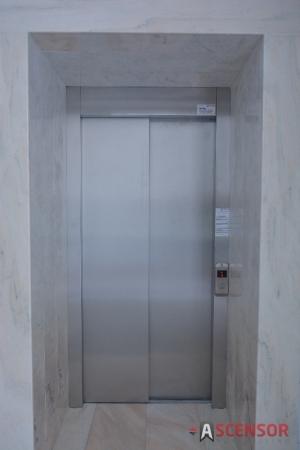liftspitalboliinf05