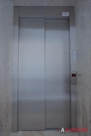 liftspitalboliinf06