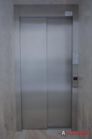 liftspitalboliinf07