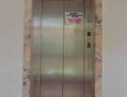 liftspitalurgente02