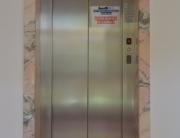 liftspitalurgente03