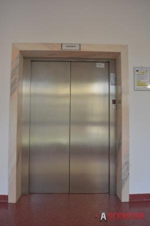 liftspitalurgente04