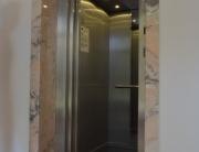 liftspitalurgente05