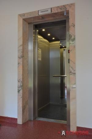 liftspitalurgente06