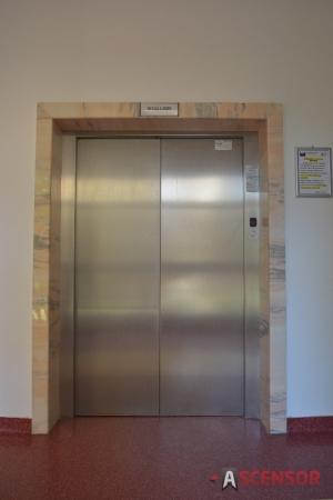 liftspitalurgente07