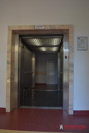 liftspitalurgente08