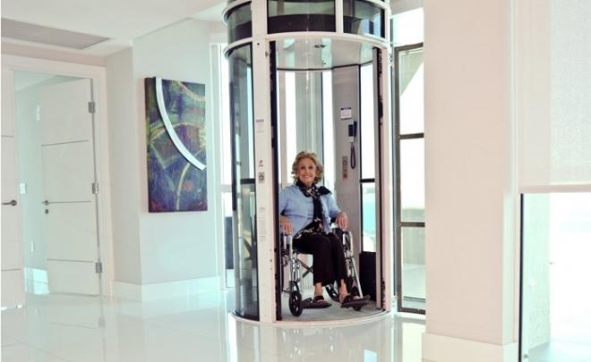 De ce să alegi un lift pneumatic?