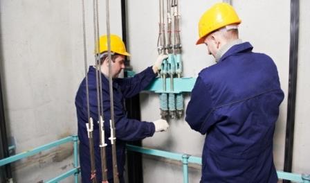 Sfaturi pentru începerea modenizării ascensorului