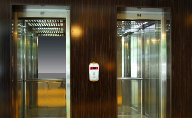 Cum alegi o cabină de lift?